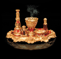 LUXURIOUS-TRAY-SET copy