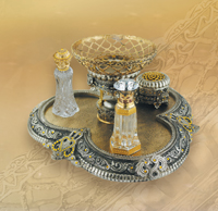 MUBKHAR-AL-SHAMA-TRAY-SET copy