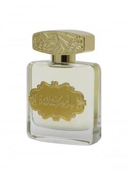 Badiah Gold 50ML