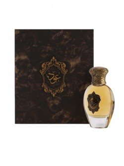 Oud / edt / 50 ml